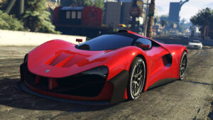 minimum system requirements for gta 5