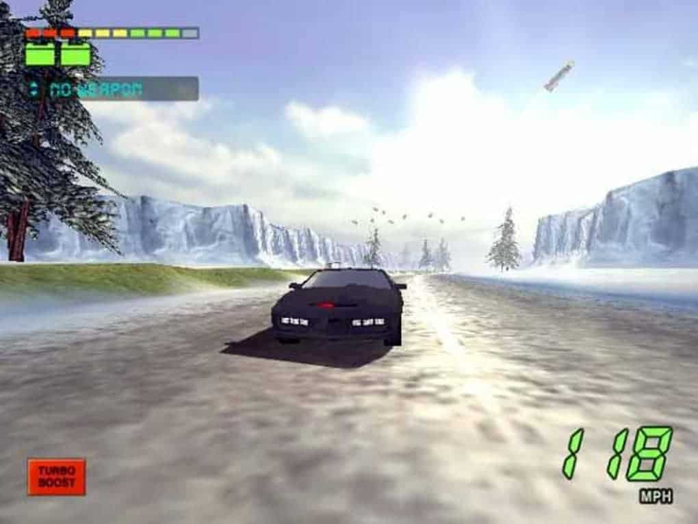 games for windows xp