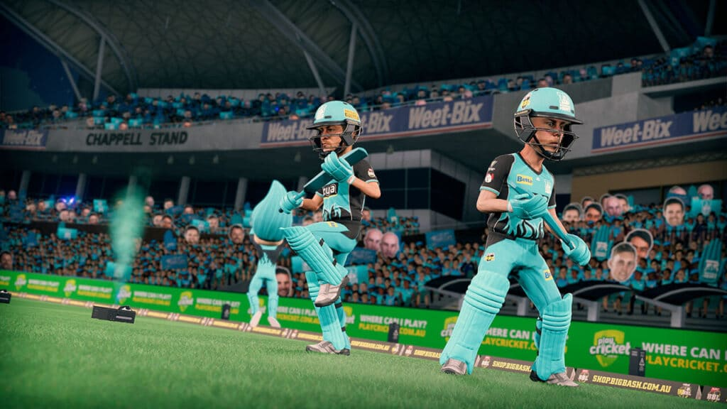 cricket games for pc 2016