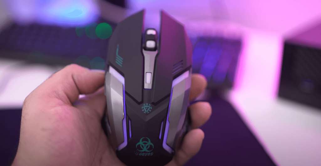 Best Gaming Mouse Under 1000 | Guide In 2021 India