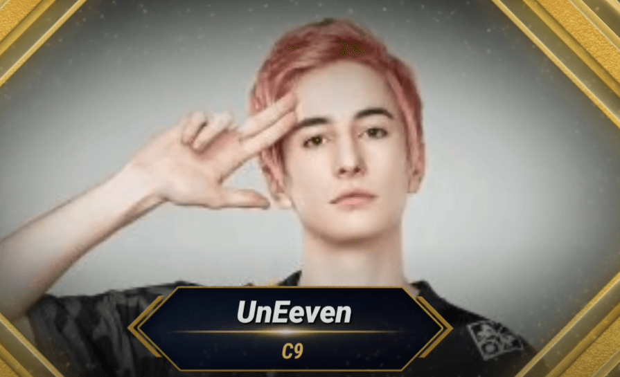 Who is the best pubg mobile player in the world   Top 10 Best Players   2021
