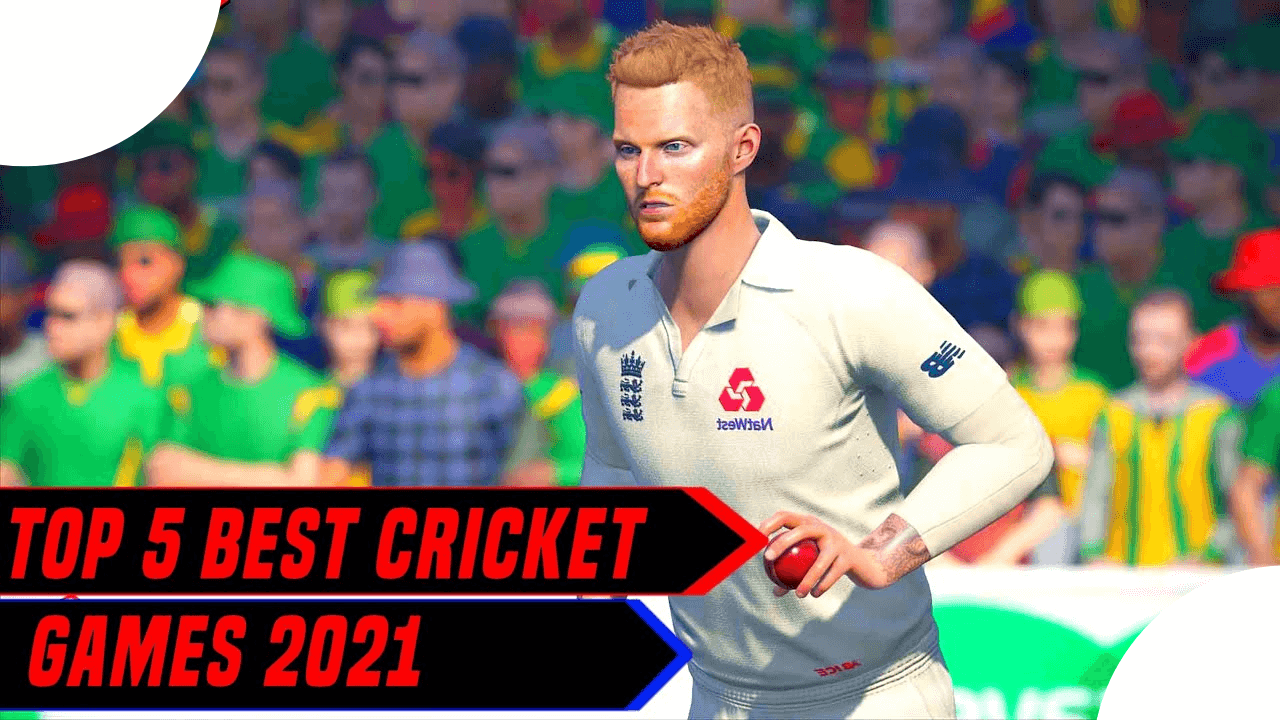 Cricket Games For Pc 2016 | Cricket Games 2016 Download