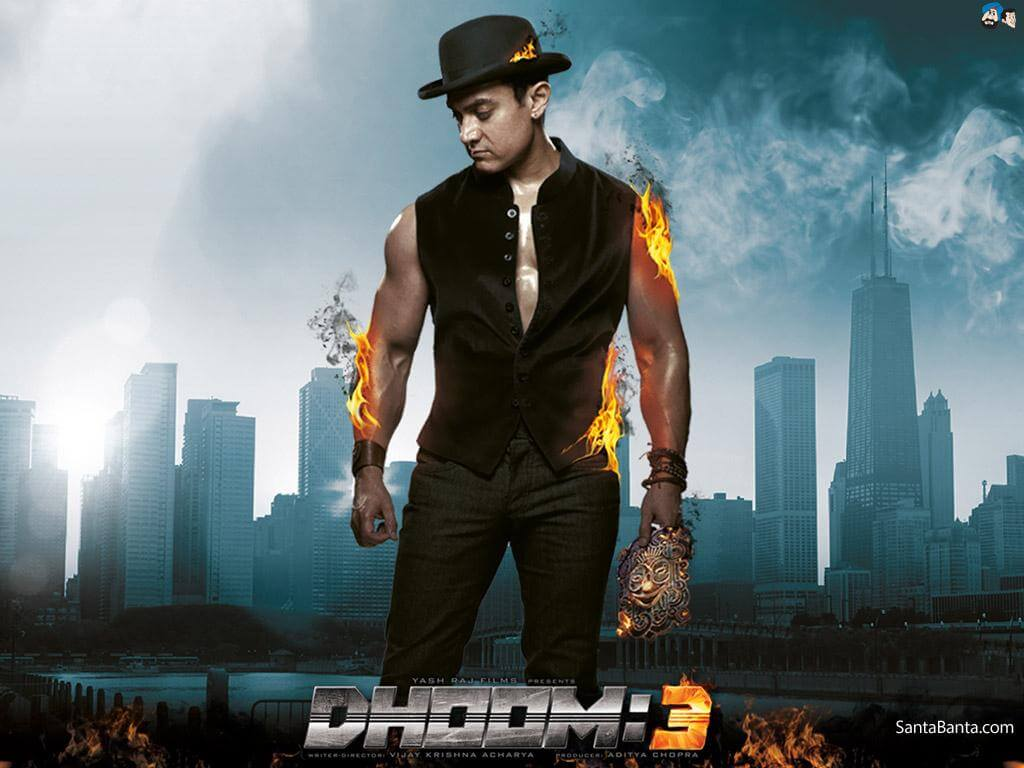 Dhoom 4 games download |New Game In 2021|