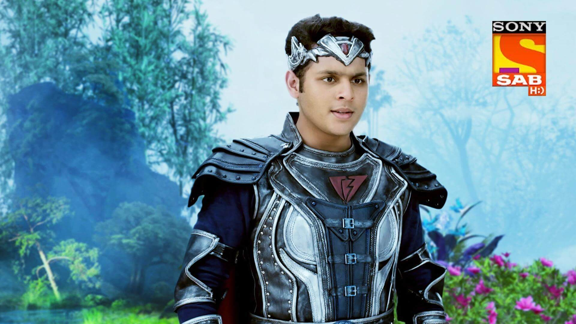 Baal Veer Android Games Download | New Game In 2021