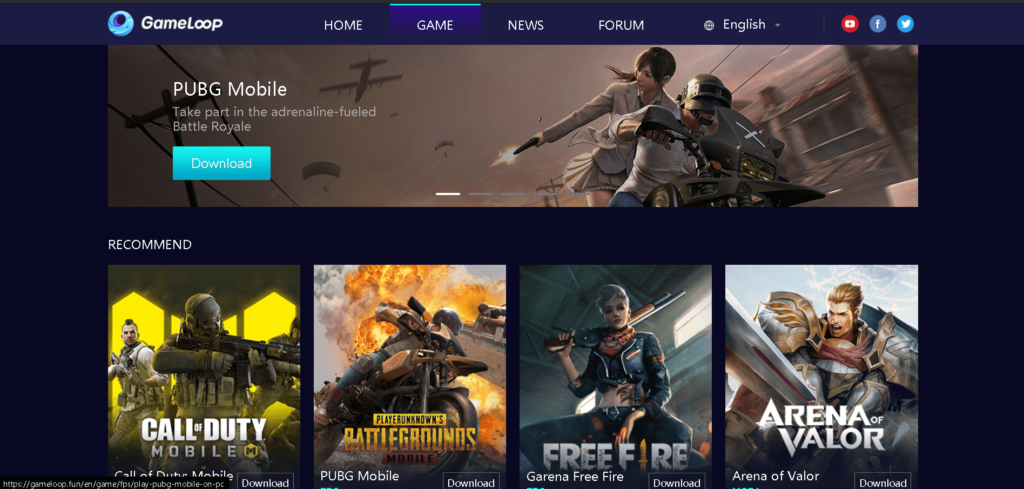 How To Play Free Fire on PC with Emulator in 2021 [Guide in 2021]
