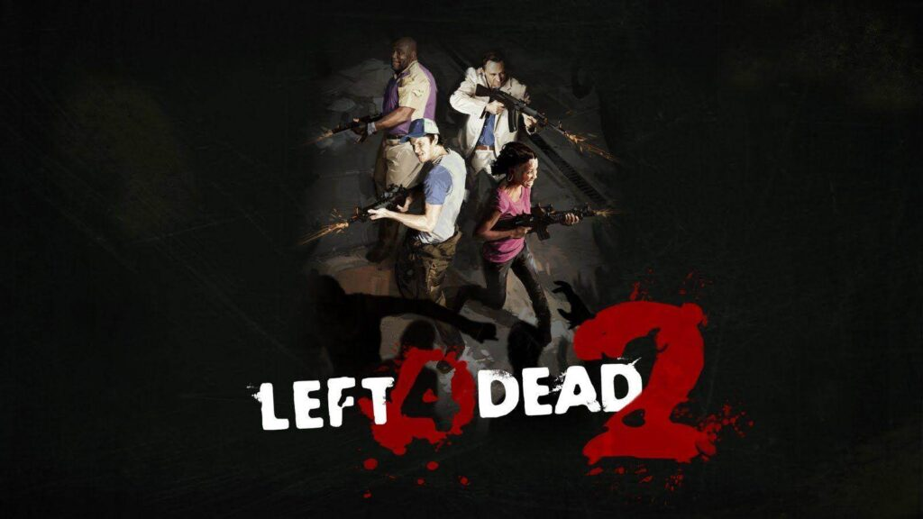 Top 12 Best ps5 Games To Play With Girlfriend In 2021