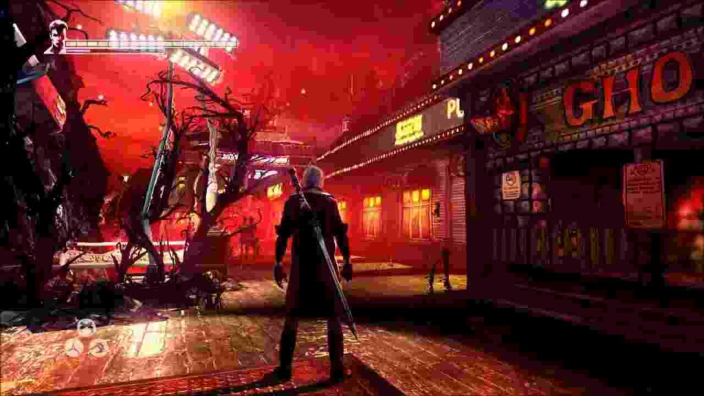 Top 30 Best Hack And Slash Games ps4 In 2021