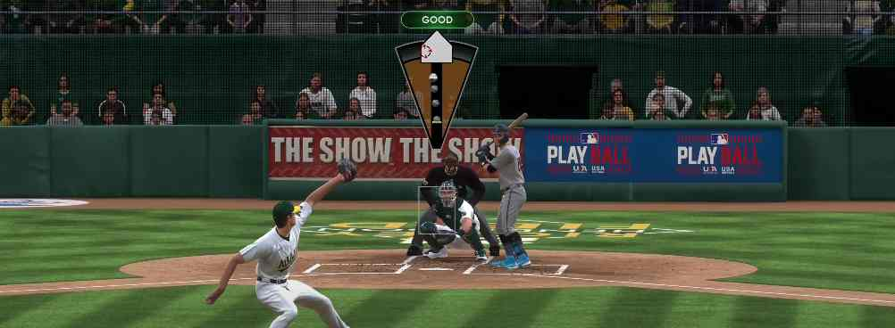 Best ps5 Sports Games List In 2021