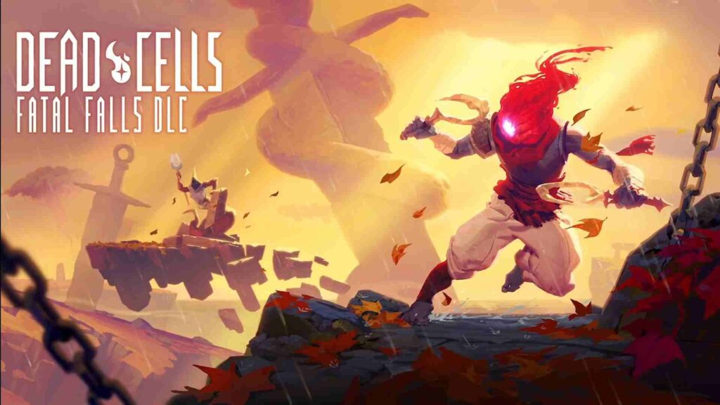 Best roguelike games ps4
