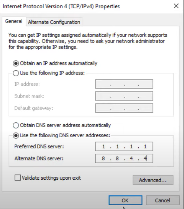 How to fix Valorant High Ping In India 2021