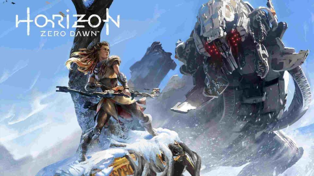 Top 10 Best story games PS4 2021