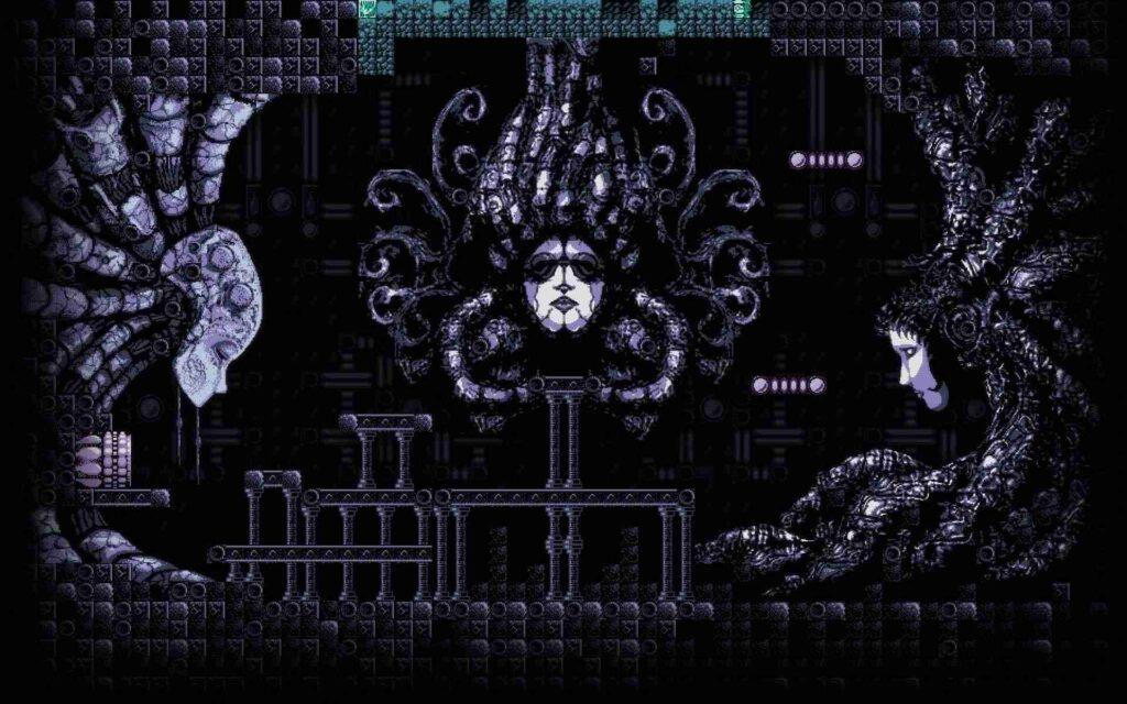 Top 10 Best Metroidvania Games PS4 In 2021