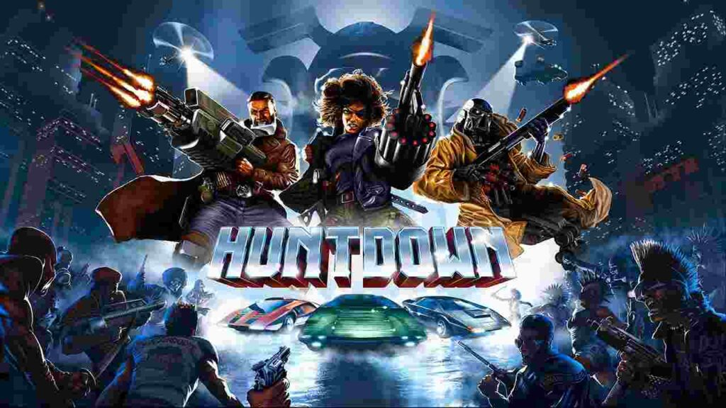Top 25 Co Op Campaign Games PS4 2021
